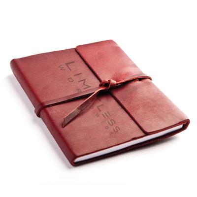 BK0140-Writers-smal-notebook