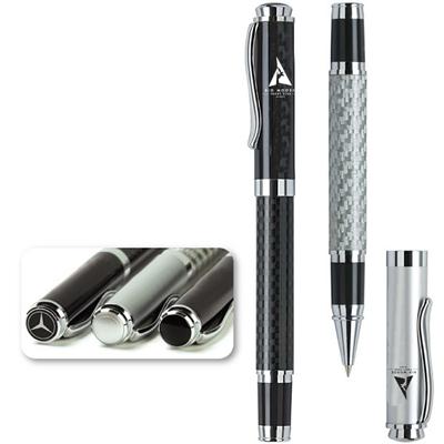 Milan-Pen-series
