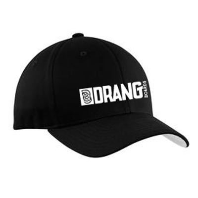 drang_black_hat