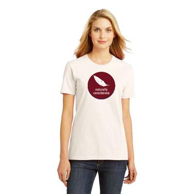 naturally-considerate-womens-t-shirt